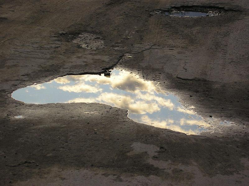 http://photoclip.narod.ru/photo/autumn13.jpg